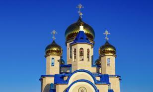 РПЦ призвала пожилых прихожан не посещать храмы на Рождество