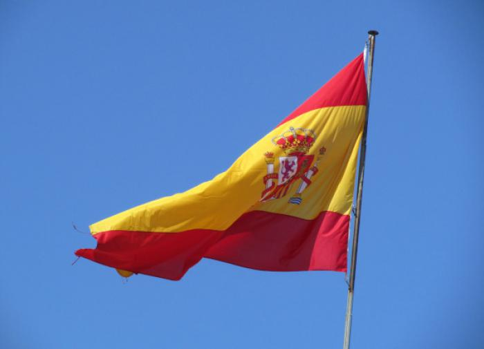 """""""Мошенник под защитой Европы"""": Испания отказалась от экстрадиции доктора Блюма"""