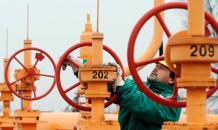 Россия должна доминировать на китайском газовом рынке — Рустам ТАНКАЕВ