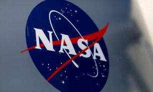 Американский журналист призвал NASA не пускать Россию на Луну
