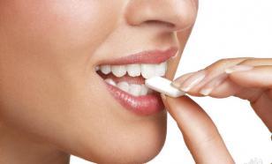 Может ли жвачка быть полезной для организма? Оказывается, да!