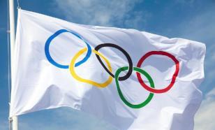 Надя Команечи и еще 5 самых молодых олимпийских чемпионов