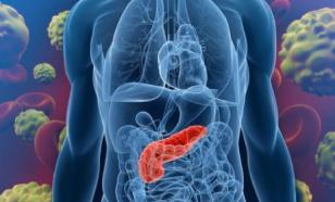 Медики перечислили продукты, разрушающие поджелудочную железу