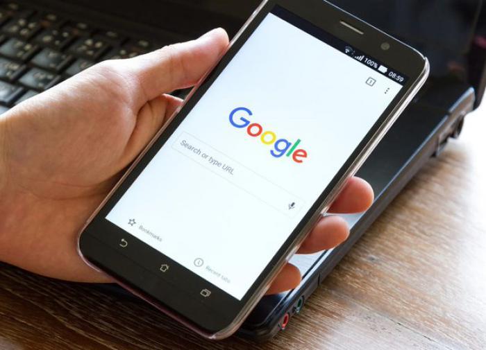 Google введет функцию автоматического удаления истории
