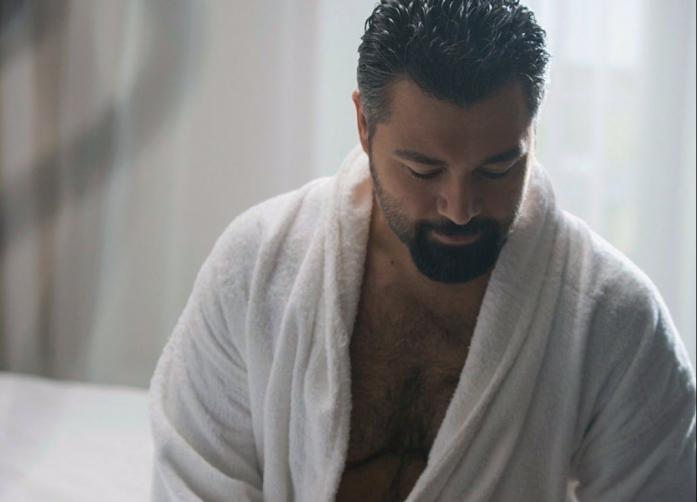 Чумаков рассказал о гомосексуальных нравах шоу-бизнеса