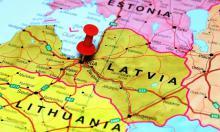 Яков Кедми: Теперь в Латвии будут есть импортные шпроты, а железные дороги разберут на металлолом