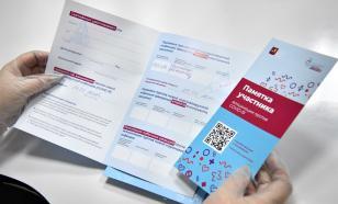 Поддельные сертификаты о вакцинации - прямая дорога на нары