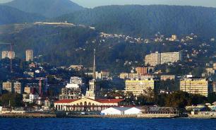 В каких городах России прибыльно сдавать жилье в аренду