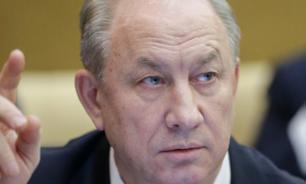 Рашкин: жители Москвы и дальше будут добиваться честных выборов