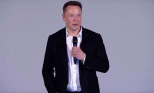 Илон Маск: наш чип передаст данные прямо в мозг