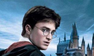Книги о Гарри Поттере представлены в лонг-листе российской премии