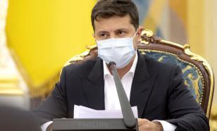 """""""Найти виновных"""": семь лет со дня катастрофы Boeing 777 в Восточной Украине"""