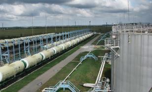 """""""Это нормально"""": экономист назвал условие снижения цен на газ в Европе"""