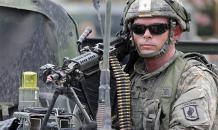 Леонид Ивашов: США вовлекут Европу в войну с Россией, но сами участвовать в ней не будут