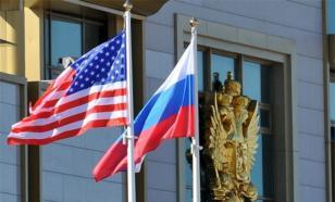 Как CNN  и оппозиция американскую школу в Москве закрывали