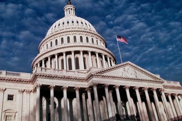 """Американские сенаторы разработал пакет санкций против """"Северного потока - 2"""""""