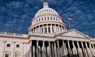 """Американские сенаторы разработали пакет санкций против """"Северного потока - 2"""""""