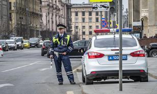 """На Кубани задержали банду полицейских, """"крышевавших"""" провоз алкоголя"""