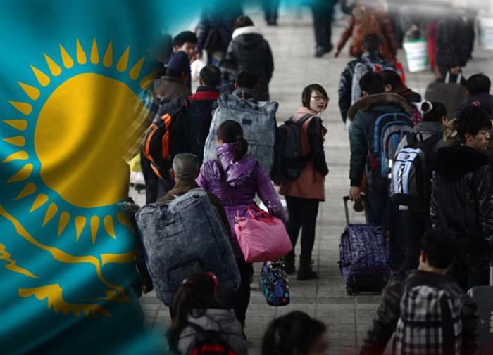Россия с Казахстаном могут бодаться еще долго, но путь у них один — интеграция