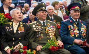 СССР безусловный победитель над фашистской Германией, но этот образ сейчас размыт
