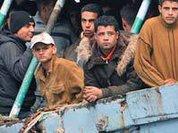 Выдержит ли Австралия атаку иммигрантов?