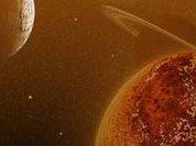Эксперимент по выживанию на Марсе