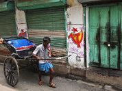 Индия: Самая большая демократия мира