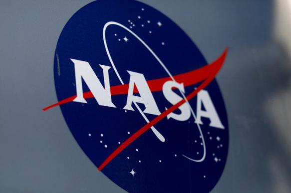 Белый дом намерен увеличить бюджет NASA для возвращения на Луну
