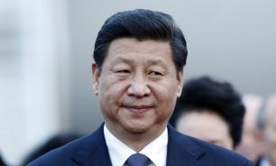 """ИноСМИ: Си Цзиньпин желает создать """"азиатское НАТО"""""""