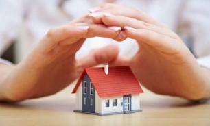 Как защитить недвижимость от мошенничества с электронными подписями?