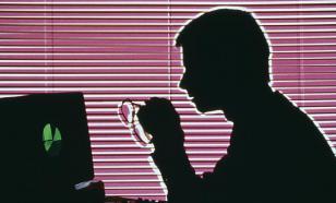 Клиенты онлайн-магазинов все чаще становятся жертвами кибератак