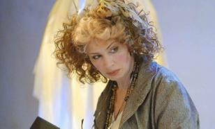 Татьяна Васильева объяснила, что харассмент в актёрской среде — в порядке вещей