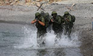 """""""Заблудились"""" у границ НАТО: """"армию Лукашенко"""" ждут в Литве"""