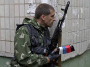 Путин начал новый этап борьбы за Украину