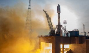 """Европа может продолжить использовать """"Союзы"""" для полетов на МКС"""