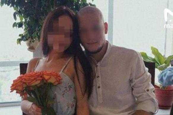 Студент, считавшийся погибшим при стрельбе в Благовещенске, жив