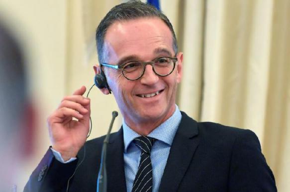 Способ борьбы с антисемитизмом предложил немецкий политик