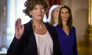 Вице-премьером Бельгии стал трансгендер