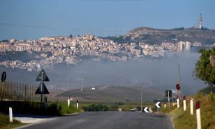 Распродажа домов в итальянском городке: все по €1