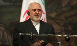 Глава МИД Ирана: ядерную сделку пересматривать не будем