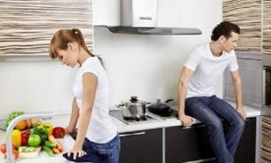 Право на жилье: наследуется ли недвижимость в гражданском браке