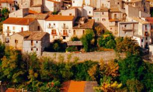 Выставленные за 1 евро дома в Сицилии проданы