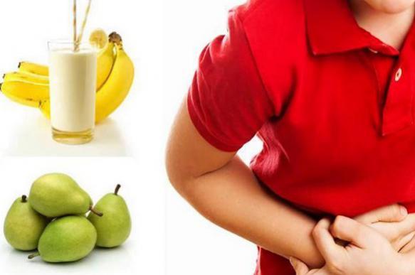 Обострился гастрит? Составляем здоровую и вкусную диету