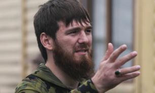 Троюродного племянника Кадырова подозревают в пытках электрошокером