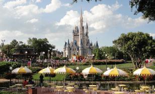 В Токио из-за коронавируса закроют Disneyland и DisneySea