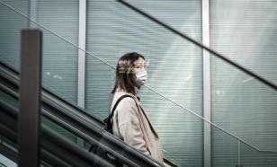 Румыния закрыла авиасообщение с Италией из-за коронавируса