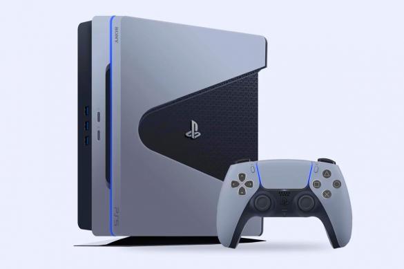 Sony откладывает анонс Playstation 5 из-за беспорядков в США