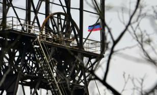 В ДНР погиб горняк из-за обвала в шахте