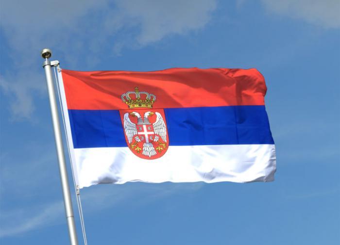 Албанцы возвращаются в Сербию