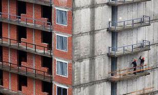 Из рук государства – мошенникам: в России тысячи липовых строительных лицензий